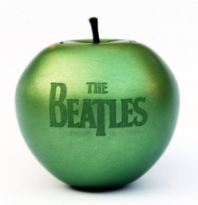 Beatles_Hi-Res-1.png