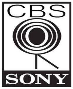 CBS_SONY.jpg