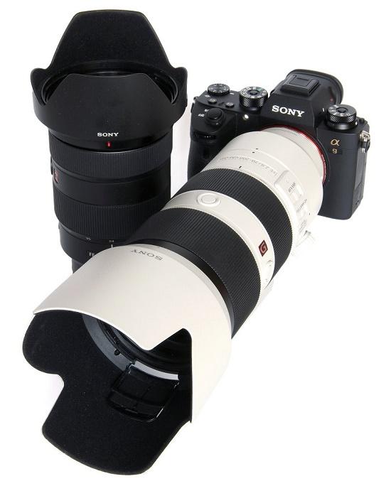 α9+Lens.jpg