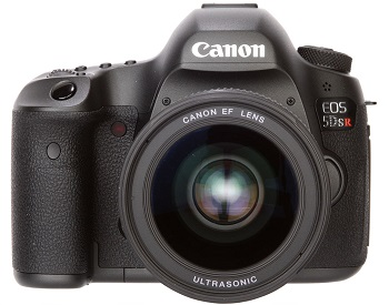 Canon_5DSR-front.jpg