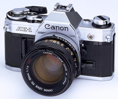 Canon_AE-1.jpg