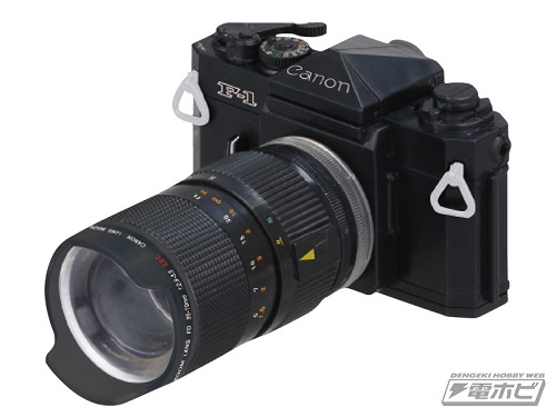 Canon_Gacha-3.jpg