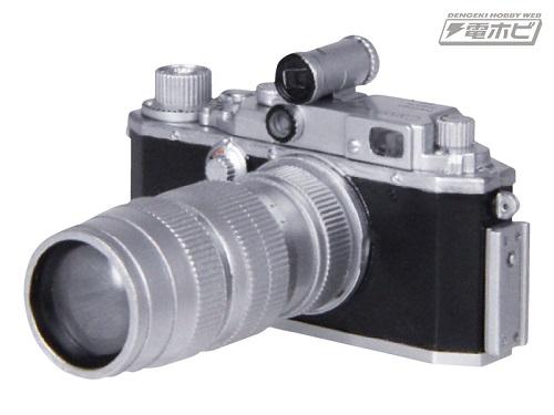 Canon_Gacha-6.jpg