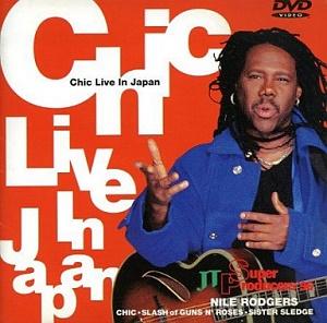 Chic_DVD.jpg