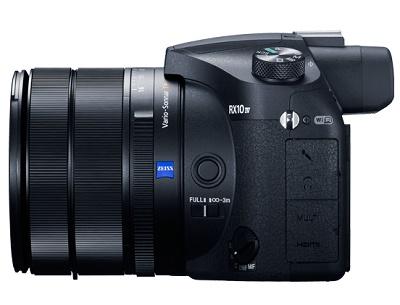 DSC-RX10M4_rightside.jpg
