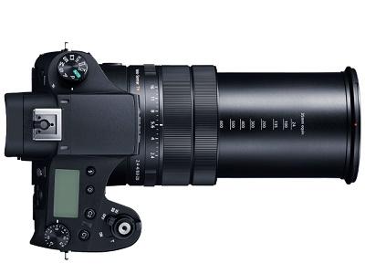 DSC-RX10M4_top_tele.jpg