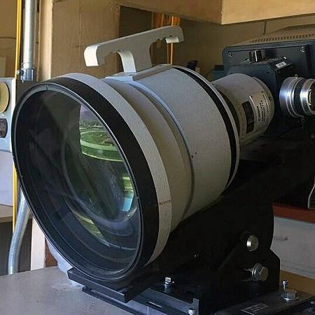 決勝写真撮影カメラ-4.jpg