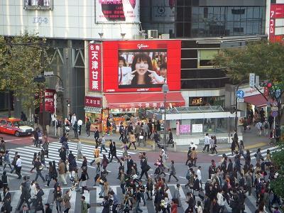 街頭テレビ-5.jpg