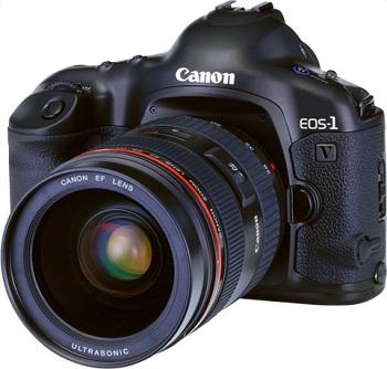 EOS-1v-1.jpg