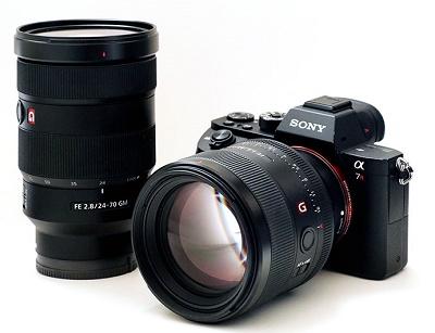 G-Master_Lens-2.jpg