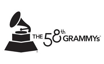 Grammy 2016.jpg