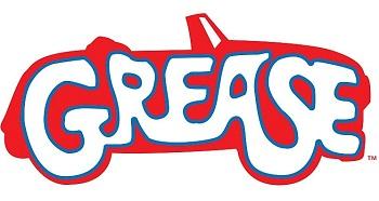 Grease-1.jpg