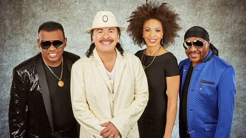 Isleys&Santana-1.jpg