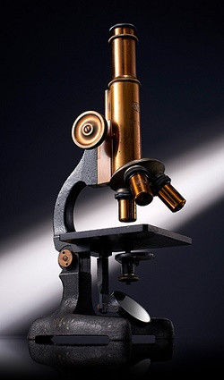 JOICO顕微鏡.jpg