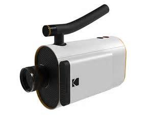 Kodak8-1.jpg