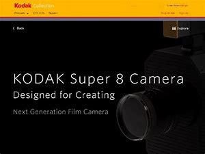 Kodak8-2.jpg