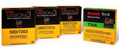 Kodak8-4.png