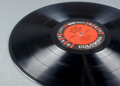 LPレコード.jpg