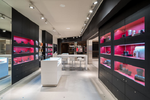 Leica-Store-Ginza-Six-4_teaser-480x320.png