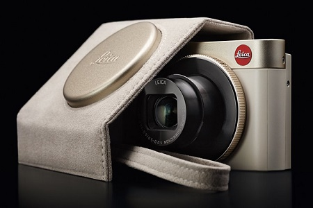 Leica_C-2.jpg
