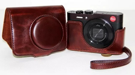 Leica_C-3.jpg