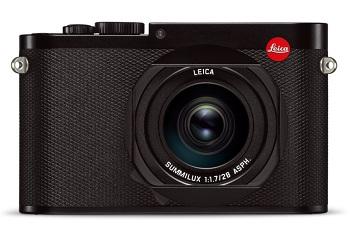 Leica_Q.jpg