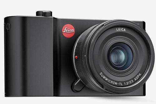 Leica_TL-2-1.jpg