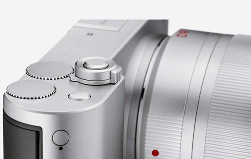 Leica_TL-2-2.jpg