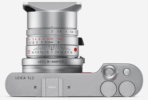Leica_TL-2-3.jpg