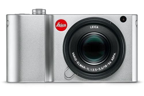 Leica_TL-2-6.jpg