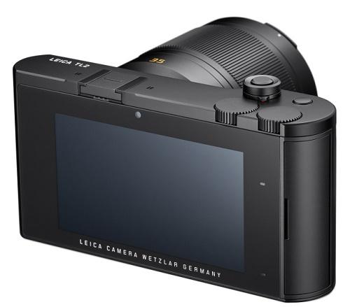 Leica_TL-2-7.jpg