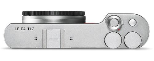 Leica_TL-2-8.jpg