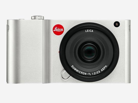 Leica_TL-4.png
