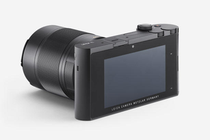 Leica_TL-6.png