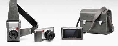 Leica_TL-8.jpg