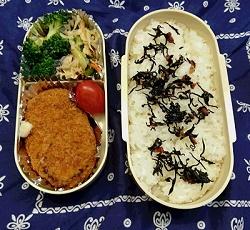 Lunch_Box-114.JPG