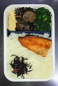 Lunch_Box-81.JPG