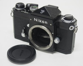 Nikon F BLK.jpg