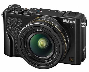 Nikon_DL.jpg
