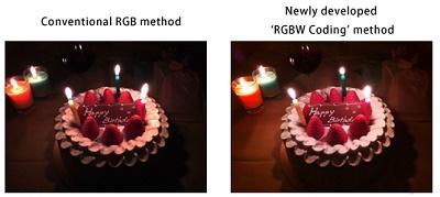 RGBW-1.jpg