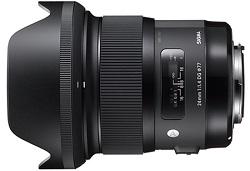 SIGMA24mm.jpg