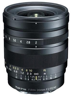 SIGMA_20mm_F2.jpg