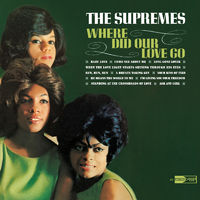 Supremes_2nd.jpg