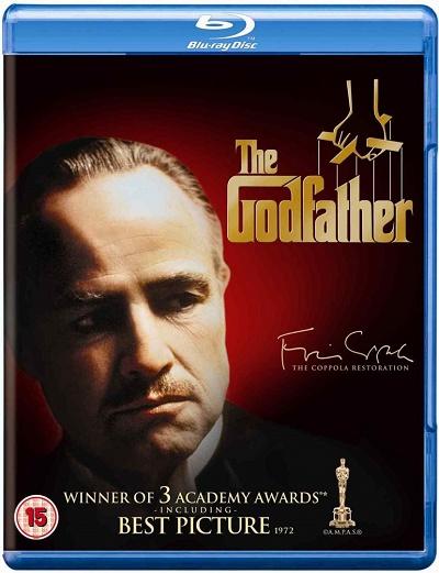 The-Godfather-Blu-Ray.jpg