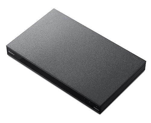 UBP-X800-6.jpg