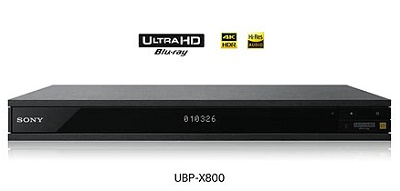 UBP-X800.jpg