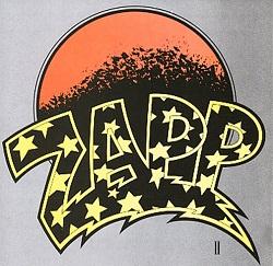 ZappⅡ.jpg