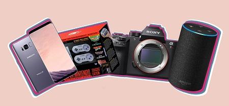 best-gadgets1.jpg