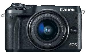 canon-eos-m6-black.png