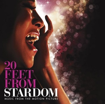 2ofeet from stardom.jpg
